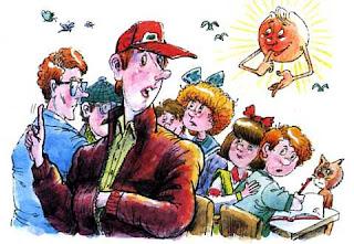 Алан Александр Милн, переводы Самуил Маршак чтение, чтение для детей, литература, литература детская, книги, книги для детей, рекомендации для детей, что читать ребенку, книги для малышей, чтение для малышей, книги для дошкольников, литература для дошкольников, литература для малышей, литература для младших школьников, чтение детям, читаем с детьми, сказка на ночь, что читать детям, что читать малышам, как читать детям, как читать малышам, лучшие книги для детей, полезные книги для детей, что любят дети, что любят малыши,