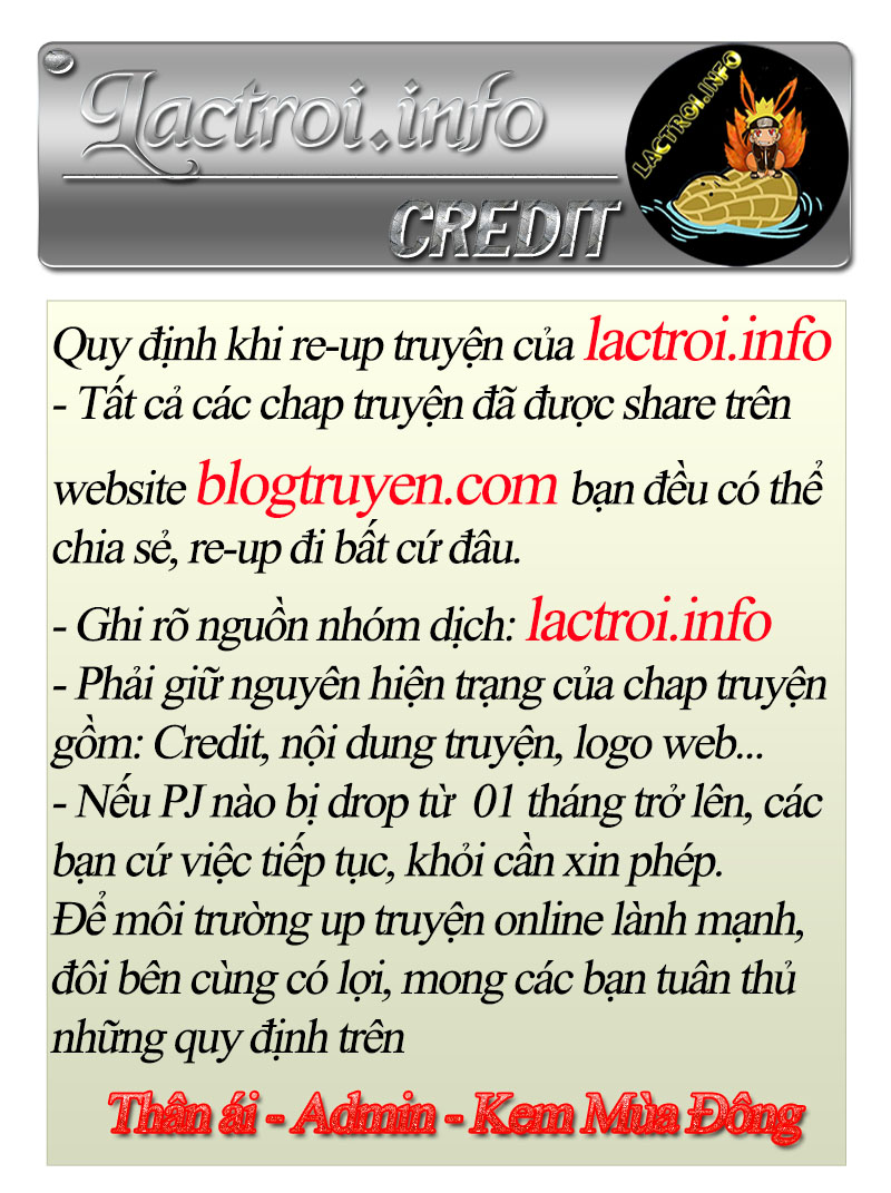 Quý Tộc Ma Cà Rồng Chap 515 page 2