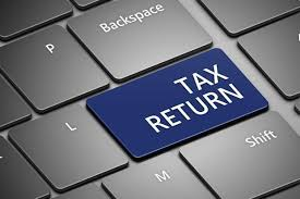 Key changes in ITR forms 1 and 2 for FY19 - Details here