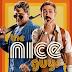 The Nice Guys (2016) draws very, very nice laughs