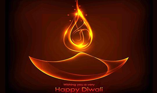 Diwali images Diya Dp