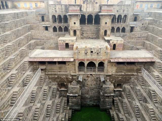 historijske građevine