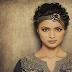 Anukriti Gusain is Miss Grand India 2017