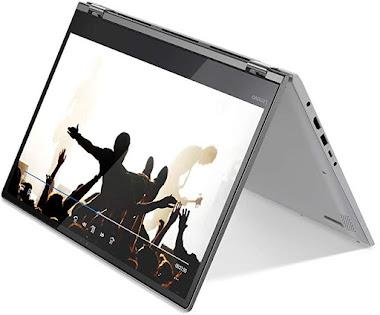 Lenovo Yoga 530-14IKB (81EK00P8SP)