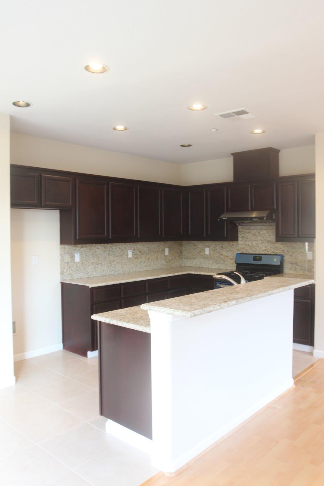 Hong Bo Hardware Supply: Refinish Kitchen Oak Cabinets And