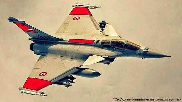 Dassault Rafale ( caza polivalente de 4,5.ª generación Francia ) - Página 2 68910_899524026745128_5379400212507619070_n