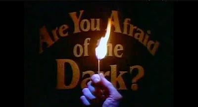 Le Temes a la oscuridad Todos los Capitulos Online