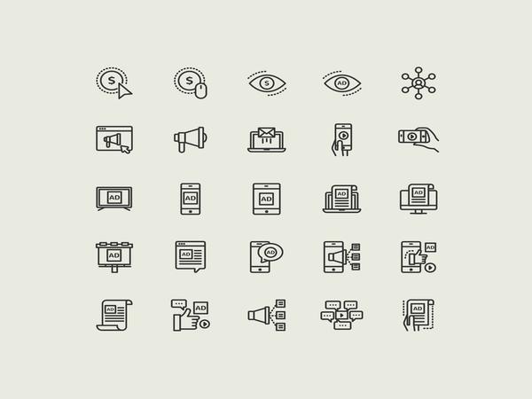 recursos-gratuitos-para-diseñadores-graficos