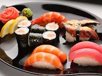 4 Kategori Makanan Halal Untuk Wisatawan Muslim di Jepang