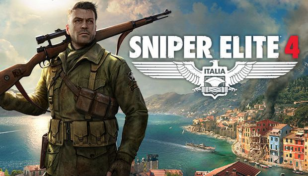 Sniper-Elite-4-Free-Download