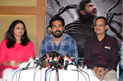 bethaludu success meet phtoos-thumbnail-3