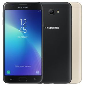 Samsung J7 Prime 2 G611F/DS FRP BYPASS WITHOUT PC AND BOX