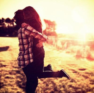 خلفيات رومانسية 2016 رومانسية 2016 romantic,couple,hug,