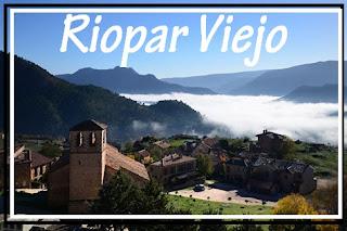 http://www.rioparenunclic.es/p/riopar-viejo.html