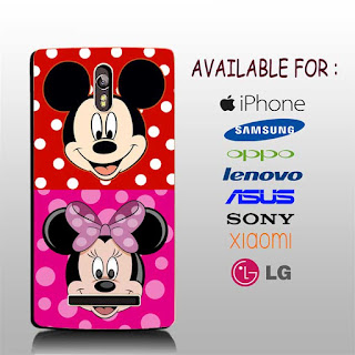casing hp mickey mouse 0157