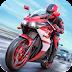 تحميل لعبة Racing Fever Moto مهكرة من ميديا فاير اخر اصدار v1.54.0