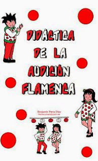 http://flamencoprimaria.blogspot.com.es/