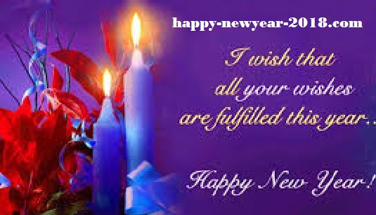 uncle new year quotes