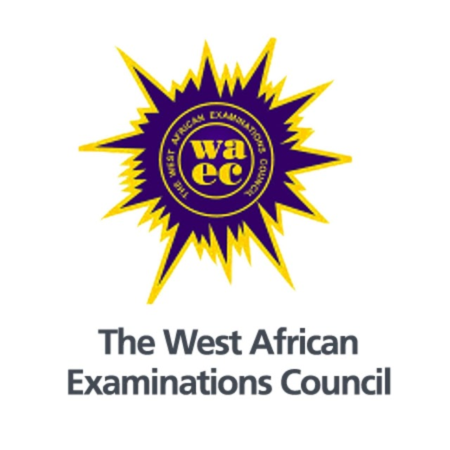 2019 WAEC GCE Registration Form is Out - Instructions and Guidelines.