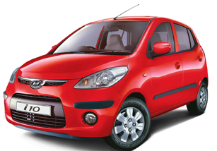 Indian Car Photos Cars Wallpapers And Pictures Car Images Car Pics