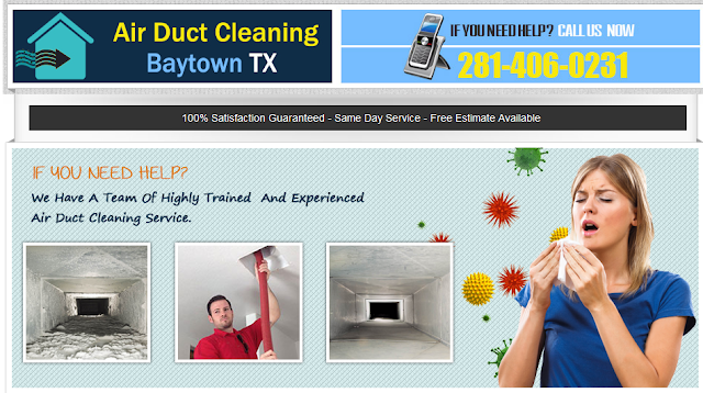 http://www.airductcleaningbaytown.com/