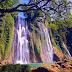 Air Terjun Cikaso – Pesona Air Terjun Cantik nan Megah di Jawa Barat
