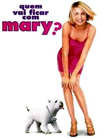 Baixar Quem Vai Ficar Com Mary? Dublado