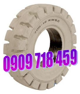Lốp vỏ xe nâng 2. 00/ 50-10, 23x8. 5-12, 23x10-12, 550-15, 21x7-15, 21x7-15, 600-15