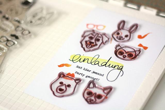 http://danipeuss.blogspot.com/2017/03/viele-einladungen-zum-kindergeburtstag.html