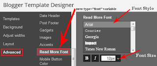 Add-Blogger-New-Variable+Font