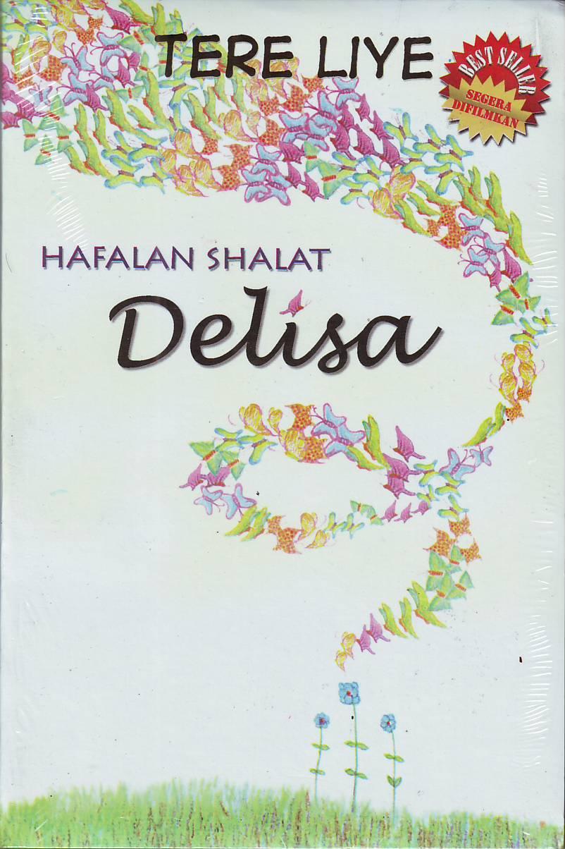 Tere Liye - Hafalan Shalat Delisa