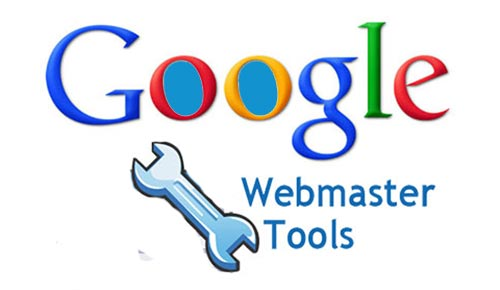Google melayani Webmaster