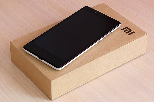 Best of XIAOMI Redmi Series, Price and Specifications
