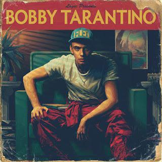 Logic - Bobby Tarantino [FREE Stream]