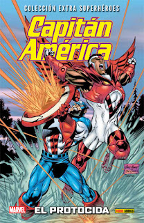http://www.nuevavalquirias.com/capitan-america-3-el-protocida-extra-superheroes-60-comprar-comic.html