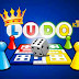 Ludo game for pc - ludo king latest version