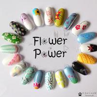 http://alionsworld.blogspot.com/2015/03/nailspiration-flower-power.html