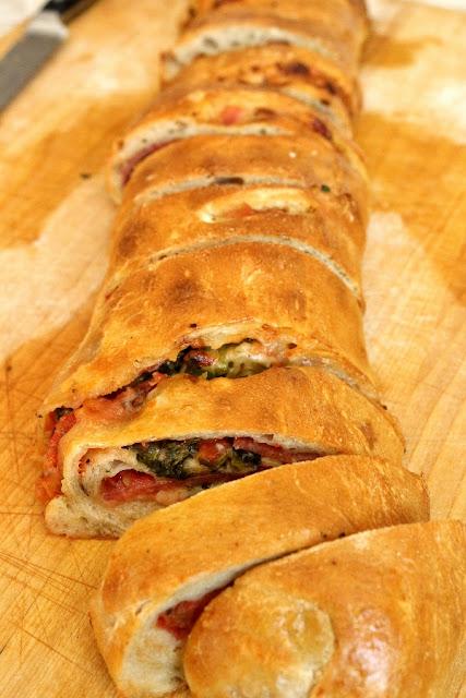 Romano S Stromboli Pizzeria Restaurant Essington Pa