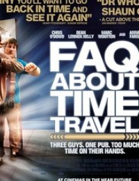 Frequently Asked Questions About Time Travel | Bmovies