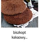 https://www.mniam-mniam.com.pl/2012/05/biszkopt-kakaowy.html