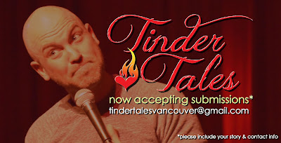 https://www.eventbrite.ca/e/tinder-tales-live-in-the-comedy-basement-at-goldies-oct-26-tickets-50809568788