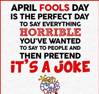 April-fool-funny-messages-for-face-book