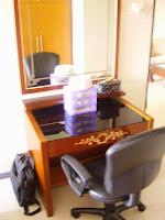 furniture semarang - meja rias dresser 04