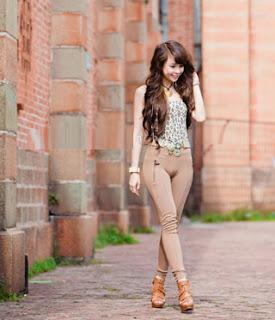 Hình nữ xinh có mu lớn bự 18 + vl bựa nhất mu bự nhất Việt Nam