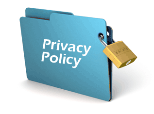 Privacy Online Blog
