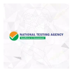 NTA Student Mobile App - National Testing Agency- Youth Apps