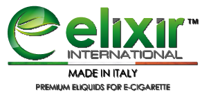 Elixir International