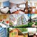 รวม 20 โรงแรมที่พักเมืองพิจิตร น่าพัก ราคาถูก ห้องพักรายวัน พร้อมเบอร์โทรติดต่อ มาให้เลือกพักกันค่ะ