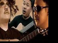 Download Kumpulan Lagu Doel Sumbang Mp3 Terpopuler