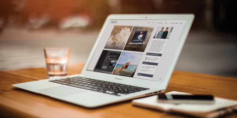 Como divulgar blog e canal e gerar 400% mais trafego